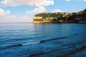 Read more about the article Top 3 best places to see around Alicante