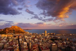 Read more about the article Vegan Alicante. All places you need to know