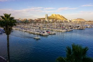 Read more about the article Actual things to do in Alicante during winter
