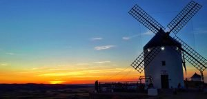 Read more about the article Top highlights in Castilla-La Mancha