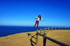 Read more about the article 6 Amazing Ways to Enjoy more the best of Portugal