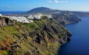 Read more about the article Santorini off-season. What to expect?